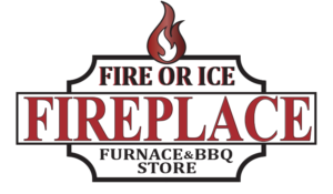 fire-or-ice Logo
